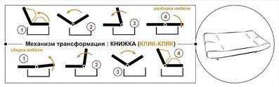 knishka