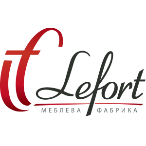 Lefort shop