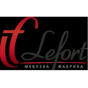 Lefort shop