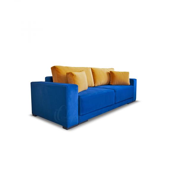 купити диван Едісон